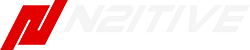N2itive.me Logo