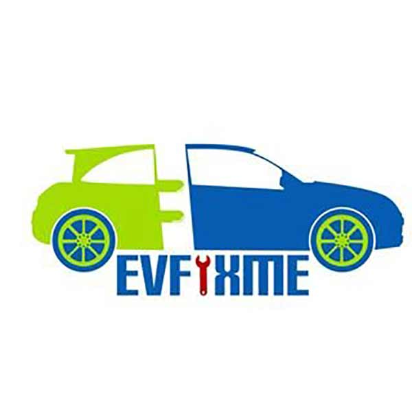 "EVfixMe: ""We use only N2itive control arms for our customer's cars… all I can say is their quality is Superior."""